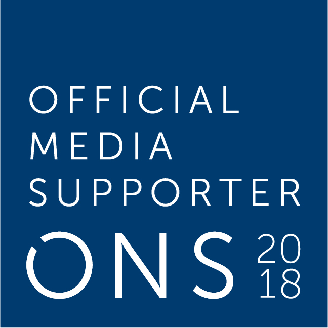 Official ONS media partner