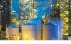 Digitalization is one of the answers for staying ahead in tank storage management