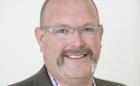 Chris Echols, Vice President of Ashtead Technology