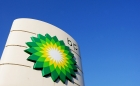BP agrees deal with Kosmos Energy