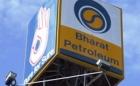 Bharat Petroleum Corporation