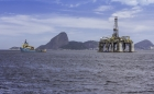 BG hits record production levels offshore Brazil