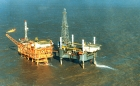 Does China's offshore oil and gas industry still need Western technology?