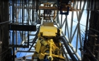 Canacol Energy has announced that Clarinete 1, the first well drilled in its recently acquired VIM 5 exploration and production contract onshore Colombia, has tested at a final gross rate of 20.6 million standard cubic feet per day (3,606 barrels of oil equivalent -boepd) of dry gas with no water in the first of two planned production tests over two separate reservoir intervals