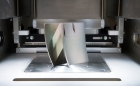 DNV GL boosts investment in 3D printing
