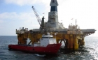 DOF's subsidiary Norskan Offshore in Rio de Janeiro, Brazil, has entered into an agreement for the sale of five ships operating in Brazil