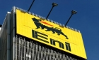 Eni has signed two Exploration and Production Agreements (EPA) with the Republic of Lebanon