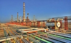 Rosneft and Essar have signed key terms of oil and oil products supplies to Essar refineries in India