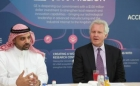 GE has announced USD 100m in new programmes that will further the company's localisation efforts, build innovation capacity, and create jobs in advanced manufacturing and software analytics