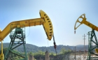 Greka Drilling has been awarded further unconventional drilling work in China under the evergreen contract with its major client, Green Dragon Gas, following the successful completion of the previously announced 10 well LiFaBriC programme in 2014