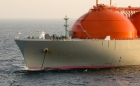 Qatar Liquefied Gas Company (Qatargas) has delivered its first LNG shipment to PTT at approximately 90,000 tons, according to Dr. Pailin Chuchottaworn, president and CEO of PTT Plc