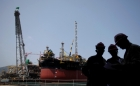 The alliance between Petrobras and Total continues to expand