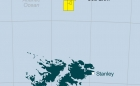 The 14/15-5 Zebedee exploration well in licence PL004b off the Falklands Islands was spudded by Premier Oil on 6 March