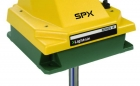 SPX Flow Lightnin series 10 mixers