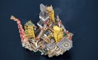 Statoil out and Petronas in with USD 2.25bn Shah Deniz deal