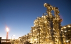 Shell sees potential LNG supply shortage