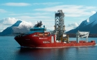 Akastor nets five-year Petrobras contract extension on first following Aker split