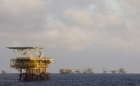 CNOOC strikes pay at Lufeng14-4 in the South China Sea