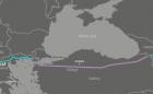 Enagás joins TAP pipeline team to bring BP's Shah Deniz gas to Europe