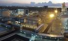 Technip has been awarded contract for new 500 KTA ethylbenzene styrene monomer plant in China
