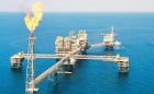 The deepwater Zohr gas discovery in Egypt