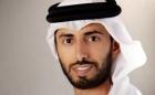 H.E. Suhail Al Mazrouei, UAE Minister of Energy