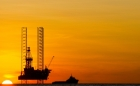 Newfield Exploration has concluded its marketing process for its China business and now plans to retain its assets due to weakening oil prices