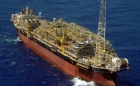 Petrobras receives licence from environmental agency to proceed with Santos Basin FPSOs