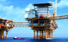 CNOOC has announced that its Jinzhou 9-3 comprehensive adjustment project has commenced production offshore China