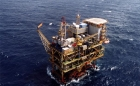 China National Offshore Oil Corporation (CNOOC) has signed two production sharing contracts (PSCs) with South Korea's SK Innovation Co., Ltd. (SK) for Blocks 04/20 and 17/03 in the South China Sea