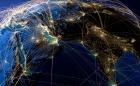 Communications wireless ceragon ONGC India