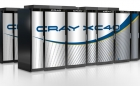 PGS announced today that it has signed a lease for a new Cray XC40 supercomputer and a Cray Sonexion 2000 storage system for high-definition seismic imaging