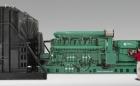 Cummins Power Generation introduces the next generation of high-horsepower generator sets