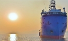 Deep Sea Supply has agreed on a one-year firm, plus one-year options, contract with Petrobras for the PSV Sea Brasil for operations in Brazil