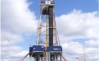 Drillmec has signed a contract for the supply of five 2000hp AC rigs and two 3000HP rigs with Enafor, an Algerian drilling services company acting on behalf of Sonatrach, as well as signing another agreement with a Saudi company, contracted by Saudi Aramco, for two rigs of 2000hp AC HSL class
