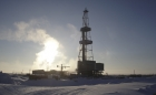 Shares in the London-listed Eurasia Drilling slumped on Friday on the news that the hotly anticipated minority USD 1.7bn acquisition by Schlumberger announced last month