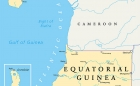Ophir Equatorial Guinea (Block R) Limited has awarded WorleyParsons a contract for provision of engineering and project management services for their Equatorial Guinea Block R Project (The Fortuna Project)