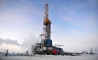 Arktikgaz, a Gazprom Neft—Novatek joint venture, has brought a third field, the Yaro-Yahinskoye, into production