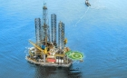 Hercules Offshore has signed a five-year contract with a subsidiary of Eni for use of the Hercules 260 in West Africa