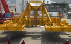 InterMoor completes China offshore project for COOEC in Pearl River Basin