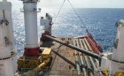 InterMoor has successfully completed a mooring and foundation installation campaign for bpTT's (BP Trinidad and Tobago) Juniper gas project offshore Trinidad and Tobago