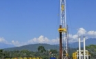 Ivanhoe Energy has announced that Ivanhoe's Specific Services Contract on Block 20 in Ecuador is being terminated by mutual consent between Ivanhoe and Petroamazonas EP, Ecuador's state-run oil company