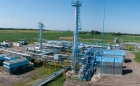 JKX's Zaplavskoye licence extended five-years in Ukraine