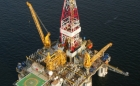 Karoon receives semisub for Santos Basin spud offshore Brazil