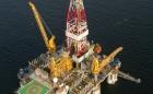 Karoon strikes oil pay at Kangaroo-2 in the Santos Basin off Brazil