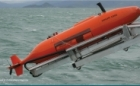 DeepOcean subsidiary awarded AUV survey on Libra Field offshore Brazil