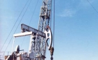 AGR has announced a substantial contract win to optimise drilling performance with Lukoil Overseas, the operator of Lukoil's international upstream projects