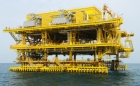 McDermott Middle East has been awarded initial work for a significant power supply system replacement contract by Saudi Aramco for the Marjan field, offshore Saudi Arabia