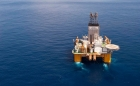Ophir Energy has completed the acquisition of four deepwater Production Sharing Contracts (PSCs) in Indonesia from Niko Resources