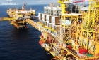 Pemex and Reliance sign upstream collaboration agreement